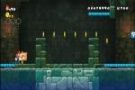 World 4-Tower Star Coin Guide   New Super Mario Bros Videos
