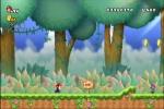 World 5-2 Star Coin Guide   New Super Mario Bros Videos