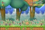 World 5-4 Star Coin Guide   New Super Mario Bros Videos