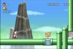 World 6-3 Star Coin Guide   New Super Mario Bros Videos