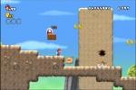 World 6-4 Star Coin Guide   New Super Mario Bros Videos