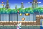 World 6-5 Star Coin Guide   New Super Mario Bros Videos