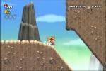 World 6-6 Star Coin Guide   New Super Mario Bros Videos