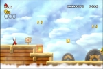 World 6-Airship Star Coin Guide   New Super Mario Bros Videos