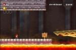 World 6-C Star Coin Guide   New Super Mario Bros Videos