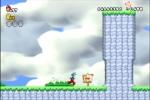 World 7-1 Star Coin Guide   New Super Mario Bros Videos