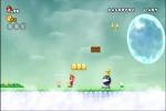 World 7-2 Star Coin Guide   New Super Mario Bros Videos