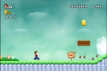 World 7-5 Star Coin Guide   New Super Mario Bros Videos