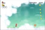 World 7-6 Star Coin Guide   New Super Mario Bros Videos