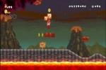 World 8-1 Star Coin Guide   New Super Mario Bros Videos