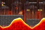 World 8-3 Star Coin Guide   New Super Mario Bros Videos