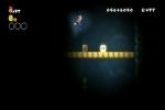 World 8-4 Star Coin Guide   New Super Mario Bros Videos