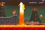 World 8-5 Star Coin Guide   New Super Mario Bros Videos