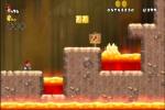 World 8-6 Star Coin Guide   New Super Mario Bros Videos