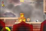 World 8-Airship Star Coin Guide   New Super Mario Bros Videos