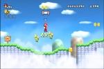 World 9-1 Star Coin Guide   New Super Mario Bros Videos