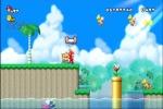 World 9-2 Star Coin Guide   New Super Mario Bros Videos