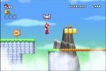 World 9-3 Star Coin Guide   New Super Mario Bros Videos