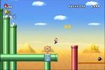 World 9-4 Star Coin Guide   New Super Mario Bros Videos