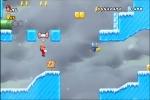 World 9-5 Star Coin Guide   New Super Mario Bros Videos