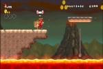 World 9-6 Star Coin Guide   New Super Mario Bros Videos