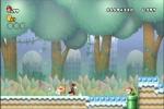 World 9-7 Star Coin Guide   New Super Mario Bros Videos