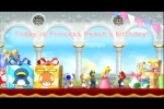 Opening Sequence   New Super Mario Bros Videos