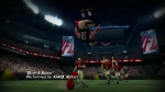 PS3 and Xbox 360 HD Announcement Video | NFL Blitz Videos