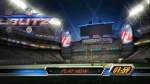 Art Video | NFL Blitz Videos