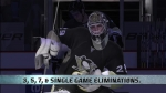 Battle for Cup Dev Diary | NHL 10 Videos