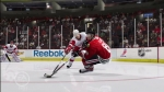 Cover Athlete Trailer | NHL 10 Videos