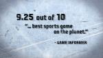 Launch Trailer | NHL 10 Videos
