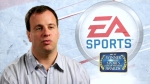Gameplay Trailer | NHL 10 Videos