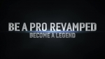 'Become a Legend' Video | NHL 12 Videos