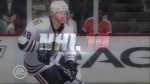 Cover Announcement Video | NHL 12 Videos