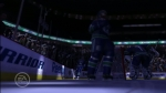 Sizzle Trailer | NHL 12 Videos