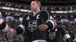 NHL 12 L. A. Kings B-Roll Video