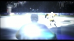 Legends Video #3 | NHL 12 Videos