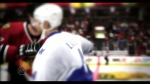 Legends Video #1 | NHL 12 Videos