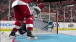 Goalies Video | NHL 12 Videos