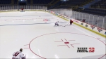 'Every Stride Matters' Video - Part 1 | NHL 13 Videos