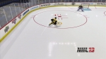 'Every Stride Matters' Video - Part 2 | NHL 13 Videos