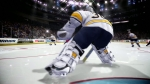 'Last Man Standing' Trailer | NHL 13 Videos