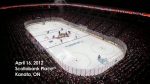 NHL Moments Live Video | NHL 13 Videos