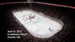 NHL Moments Live Video | NHL 13 Videos