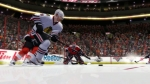 Cover Announce Video | NHL 13 Videos