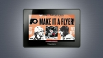 Cover Vote Campaign Video | NHL 13 Videos