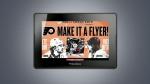 Cover Vote Campaign Video | NHL 13 Videos