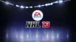'Every Stride Matters' Trailer | NHL 13 Videos