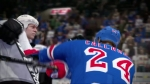 Launch Trailer | NHL 13 Videos